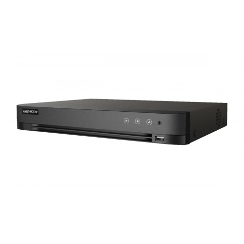 hikvision-turbo-hd-dvr-ds-7208hqhi-k1e-1200x675