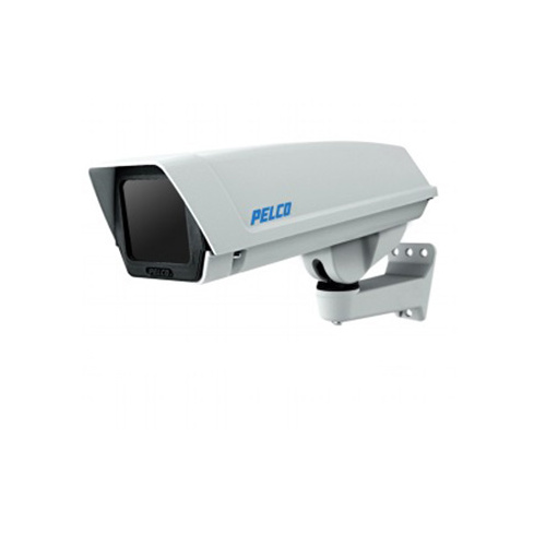 pelco-eh16-2mts-cctv-camera-housing